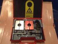 Alfa Romeo petrol engine cam locking kit