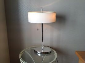 Marks and Spencer Table Lamp