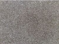 Beige carpet 3.15m x 3m (used but in good condition)