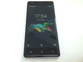 Cubot X16S smartphone