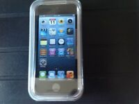 iPod touch 5th gen 32gb brand new