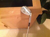 Brand New 52 degree golf wedge.