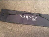 Warsop bat cover