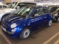 mobile mechanic car not start mot failure instant assistance