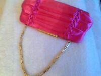 Lovely LKBennett handbag perfect for parties