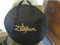 Zildjian ZBT Cymbals for sale