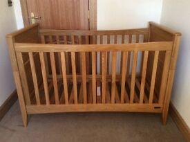 Mamas & Papas Newhampton Furniture