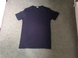 Men's Paul Smith T Shirt