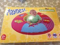 Baby Playnest by Galt