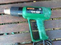 Bosch PHG 520 Heat Gun