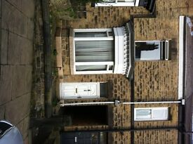 Student House for 4 - Melbourne Road- Great Location in Crookes- Reduced Rent over the Summer Period
