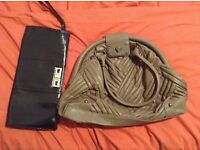 Good conditions handbags for sale