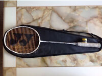 Yonex Voltric 80 Peter Gade Limited Edition