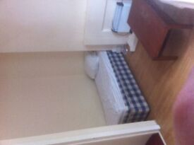 GARSTON PARK(FURNISHED BEDSIT)