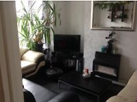 Single or double room to rent, quite location, large garden, on street parking