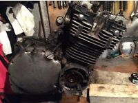 suzuki gsx1100 et engine for sale , ts50 er engine for sale