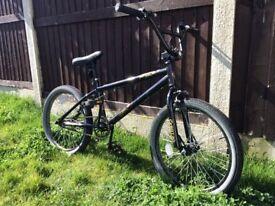 """BMX Bike (20"""" Wheel)"""