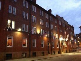 CITY CENTRE. En Suite Room, £525pcm, NO AGENCY FEES OR CREDIT CHECKS, Free WiFi