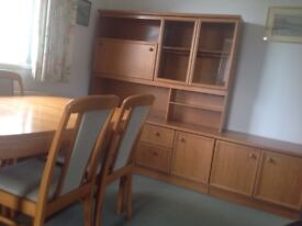 Drastic downsize . Items shown in photographs. Prices to be agreed when viewing.