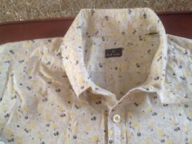 Paul Smith Men's Shirt