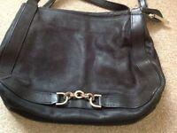 Lk Bennett handbag