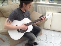 Guitar Martin Smith accoustic Wigan