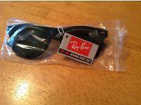 Ray-ban glasses £15