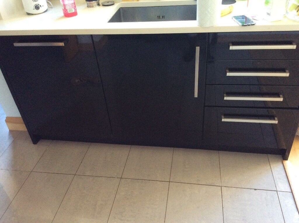 Rac polished porclain floor tiles, light marbled grey | in Norwich ...