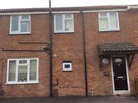 3 Bed hose in Derby for 3bed house Hemel Hempstead