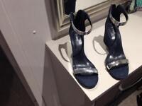NEXT ladies shoes size 5