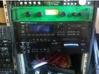 Joe Meek SC2 v1.07 the Original Stereo Compressor