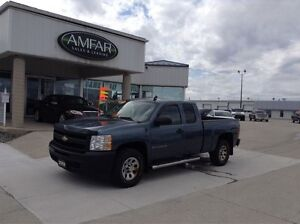 2009 Chevrolet Silverado 1500 4x4/ NO PAYMENTS FOR 6 MONTHS
