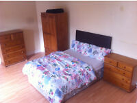 ROOM TO LET-HOUSE SHARE-BIRMINGHAM B17