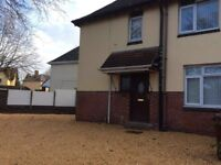 Lovely New Studio Flat's Available - WS3 - Ready Now - NO ADMIN FEE's