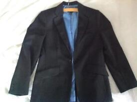 Boys Next jacket/blazer 14 years