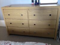 NEXT furniture for sale