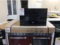 Beko integrated microwave new graded 12 mths gtee RRP £399