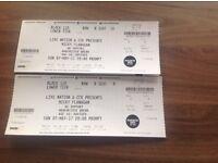 Micky Flanagan tickets Manchester