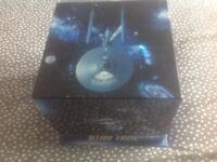 Star Trek Box Set
