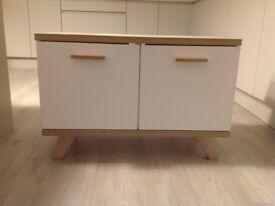 Brand New TV Unit / Storage Unit - Fjorde & Co