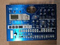 Korg electribe EMX1 MX