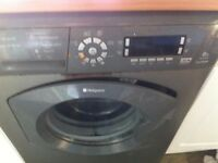 Hotpoint ultima WMD960 washing machine spares or repairs