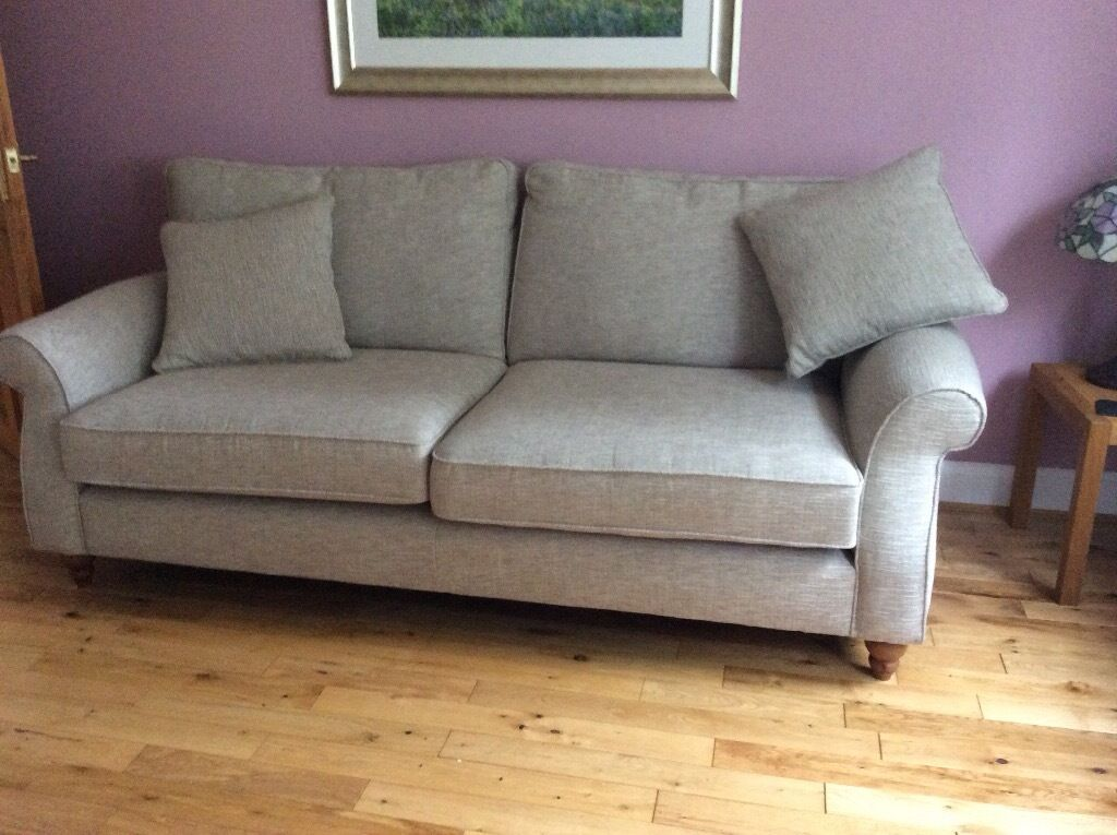 Immaculate Next Ashford Sofa In Neath Neath Port Talbot Gumtree - Ashford sofa