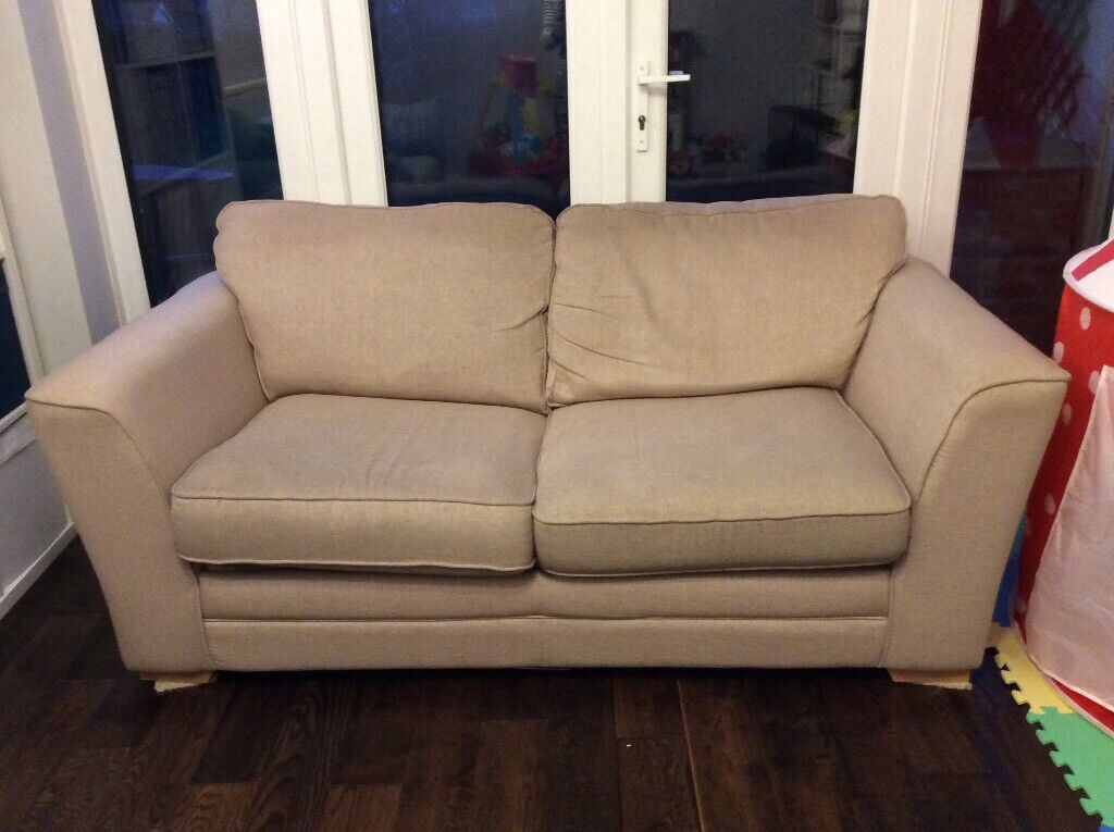 Prime Sofa Bed For Sale 30 In Emmer Green Berkshire Gumtree Download Free Architecture Designs Ogrambritishbridgeorg