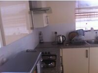 Houseshare available in good location, from £75.0 to £90.00 weekly inc all bills No Deposit