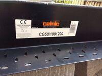 Catnic Lintel new and unused