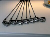 Titleist AP1 714 for sale