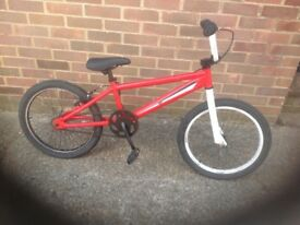 Diamondback BMX Cycle