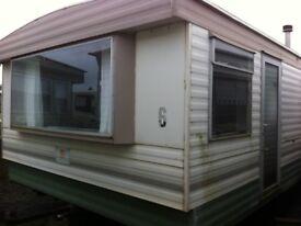 Abi Rio Vista FREE UK DELIVERY 28x12 2 bedrooms over 150 offsite caravans for sale