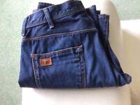 Men's Paul Smith Jeans